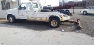 1994 Ford wrecker for Sale in St. Louis, MO