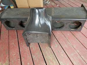 Custom box for Sale in Gilmer, TX
