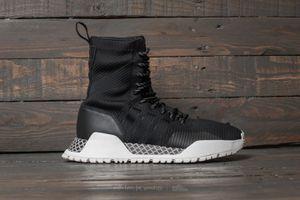 Adidas PRIMKNIT Boot for Sale in Arlington, VA