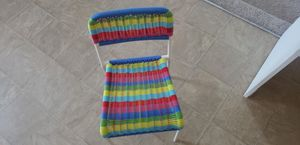 Kids chairs for Sale in College Park, GA