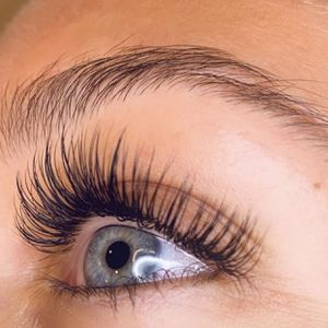 **EYELASHES - CLASSIC SET - 75.00** for Sale in Silver Spring, MD