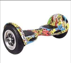 Dope hoverboard for Sale in Brooklyn, NY