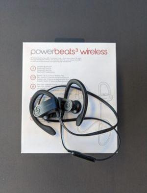 Powerbeats 3 for Sale in Largo, FL