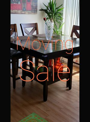 Sale | Moving | Household Items | Kitchen | Decor | Living Room for Sale in Los Angeles, CA
