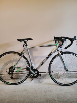 NEW Men's hiland road bike for Sale in Raleigh, NC