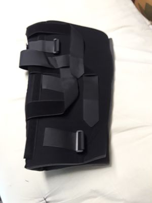 Leg brace for Sale in Renton, WA