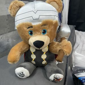 THOR - Build A Bear Edition for Sale in Pomona, CA