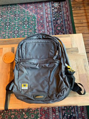 Mountainsmith Backpack for Sale in Chicago, IL