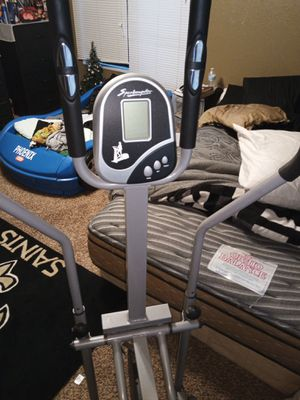 Treadmill mill for Sale in Fontana, CA