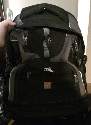 HIGH SIERRA Backpacks for Sale in Mesa, AZ