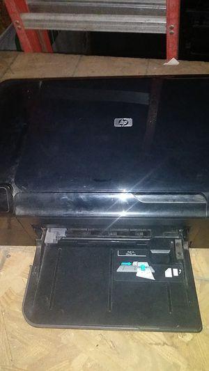 Hp c4680 for Sale in Lodi, CA