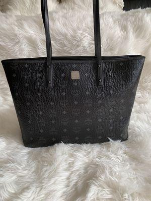 MCM bag for Sale in San Gabriel, CA