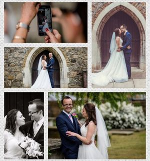 WEDDINGS 👈 for Sale in Addison, TX