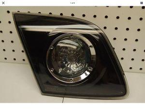 2004 2005 2006 2007 2008 2009 MAZDA 3 HATCHBACK LEFT SIDE TRUNK INNER LIGHT OEM for Sale in Compton, CA