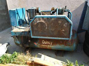 Cuanto. . Ofrecen. Por. El. Compresor for Sale in Huntington Park, CA