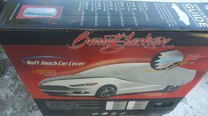 Barrett Jackson Car Cover for Sale in St. Petersburg, FL