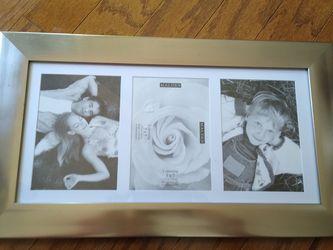 Photo Frame for Sale in Alpharetta,  GA