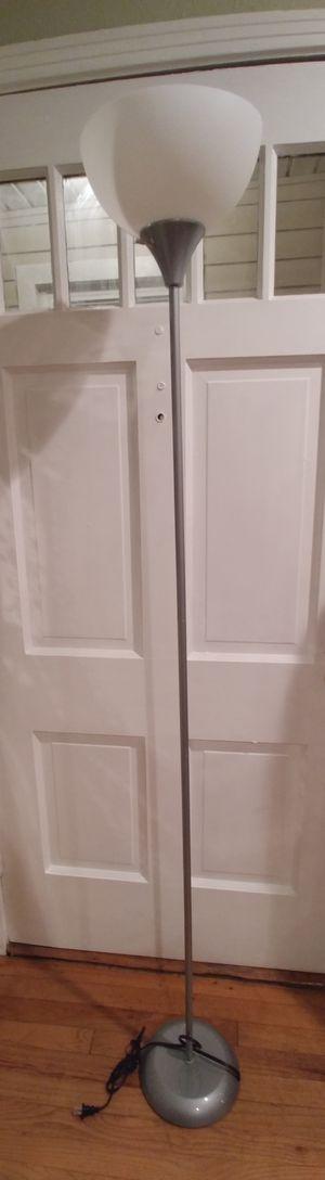 Floor Lamp for Sale in Houston, TX