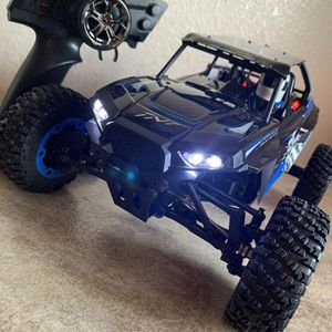 Electric Off-Road Car for Sale in San Diego, CA