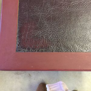 GAME TABLE for Sale in Arroyo Grande, CA