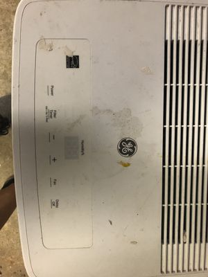 Humidifier for Sale in New Caney, TX