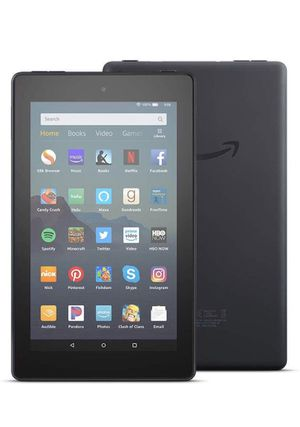Amazon fire tablet HD 7th 16gb for Sale in Rockville, MD