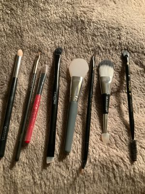 Designer makeup brushes for Sale in undefined