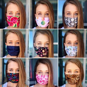 Face Mask Cover Cotton for Sale in Bridgewater, VA