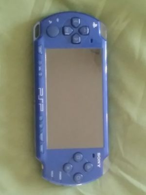 PSP for sale - great Christmas present! for Sale in Detroit, MI
