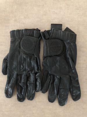 Harley-Davidson gloves for Sale in Henderson, CO