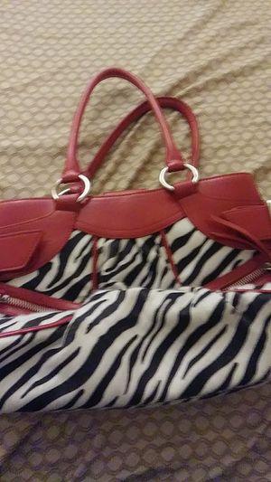 Zebra!!! for Sale in Renton, WA