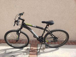 Schwinn Ranger 21 Speed Mountain Bike for Sale in West Covina, CA