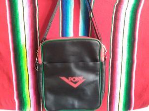 Pony Shoulder bag for Sale in Los Angeles, CA