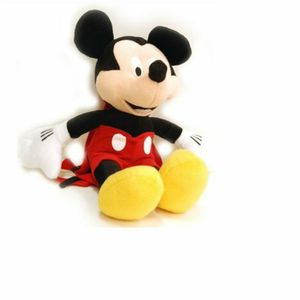 Mickey Plush Backpack for Sale in The Bronx, NY