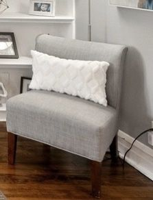 Accent Chairs for Sale in Chicago, IL