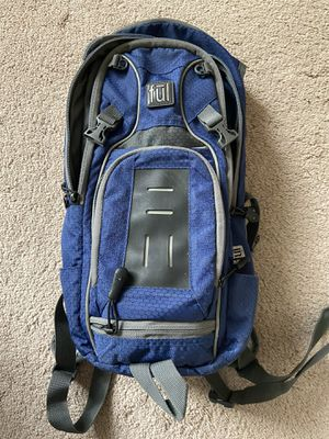 FuL Cargo Hydration Backpack for Sale in Seattle, WA