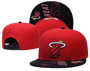 Miami Heat snapbacks for Sale in Aventura, FL