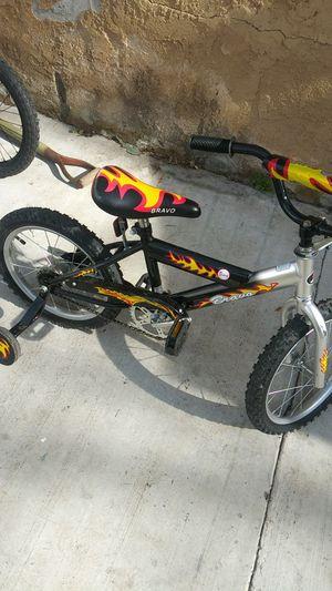 Kid bike for Sale in Yucaipa, CA