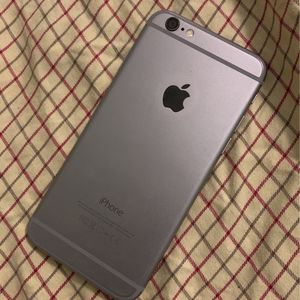 iPhone 6 📱 for Sale in Fort Myers, FL