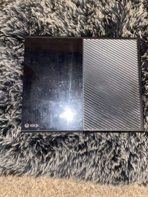 Xbox for Sale in Smyrna, TN