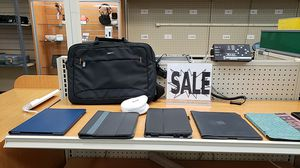 Cases for Sale in Garfield Heights, OH