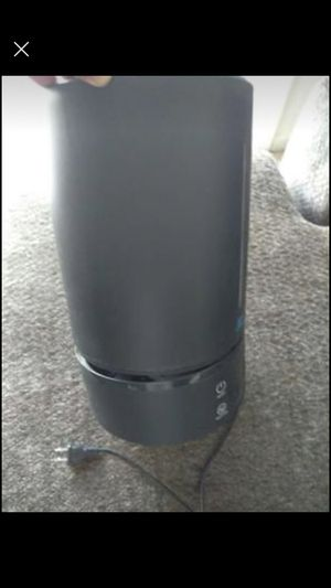 Brand new Humidifier TBI Pro for Sale in Indianapolis, IN