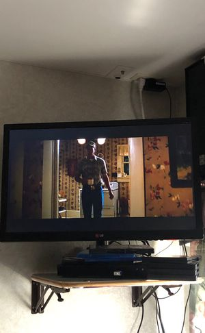 LG monitor for Sale in Midland, TX