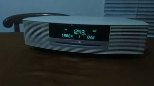 Bose cd player for Sale in Phoenix, AZ
