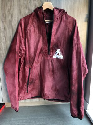 Palace Jacket (Size Medium) for Sale in Milwaukie, OR