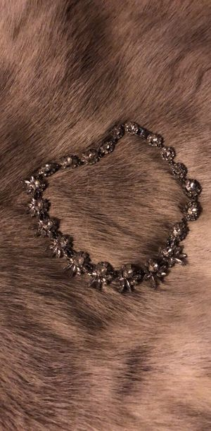 Bridal Choker for Sale in Frederick, MD