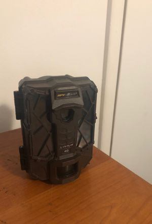 trail cam for Sale in Pataskala, OH