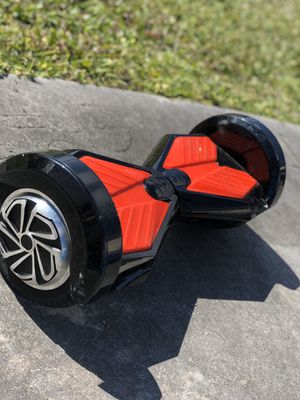 Hoverboard for Sale in Loxahatchee, FL