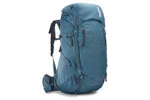 Thule Versant 60 2.0 Backpacking Pack New for Sale in Cardiff, CA