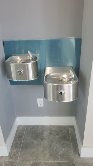 Brand new water fountains for Sale in Federal Way, WA